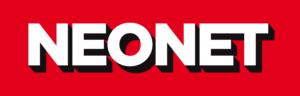 Neonet-logo