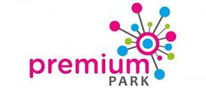 PREMIUM PARK