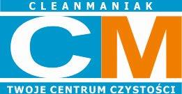 CleanManiak